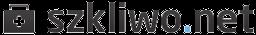 Logo szkliwo
